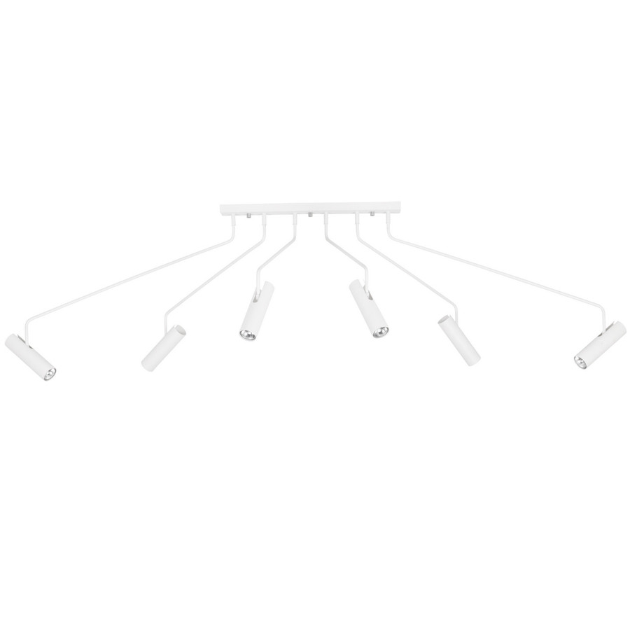 Потолочный светильник NOWODVORSKI Eye Super White 6492 (6492)