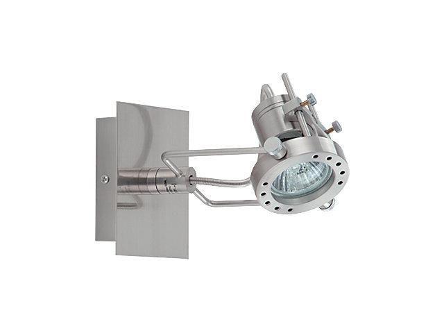 Потолочный светильник 50W NOWODVORSKI Robot 860 (860)