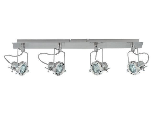 Потолочный светильник 200W NOWODVORSKI Robot 865 (865)