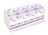 Бумажные полотенца Proservise Comfort Eco  двухслойные 160 шт белые