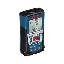Далекомір лазерний Bosch GLM 250 VF (голий)