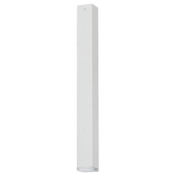 Точечный светильник NOWODVORSKI Bryce White 5707 (5707)