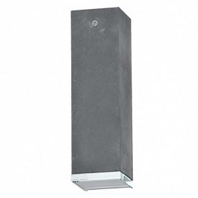 Точковий світильник NOWODVORSKI Bryce Concrete 5718 (5718)