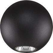 Точечный светильник NOWODVORSKI Bubble Black 6030 (6030)