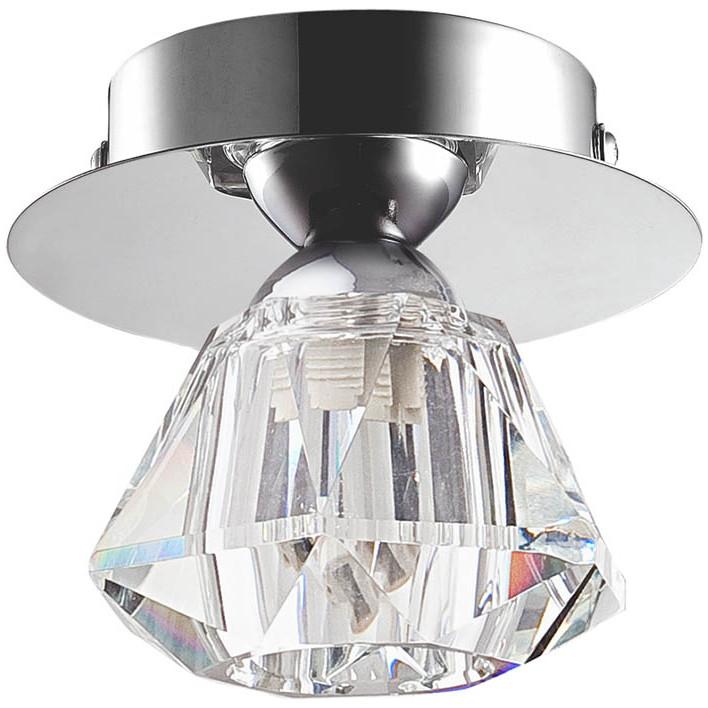 Точечный светильник NOWODVORSKI California 3995 (3995)