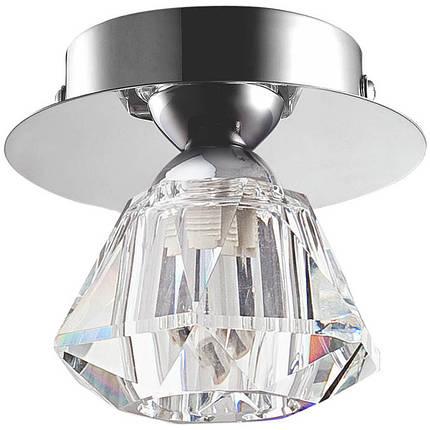 Точечный светильник NOWODVORSKI California 3995 (3995), фото 2