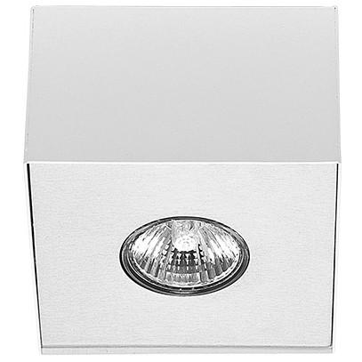 Точечный светильник NOWODVORSKI Carson White 5573 (5573)