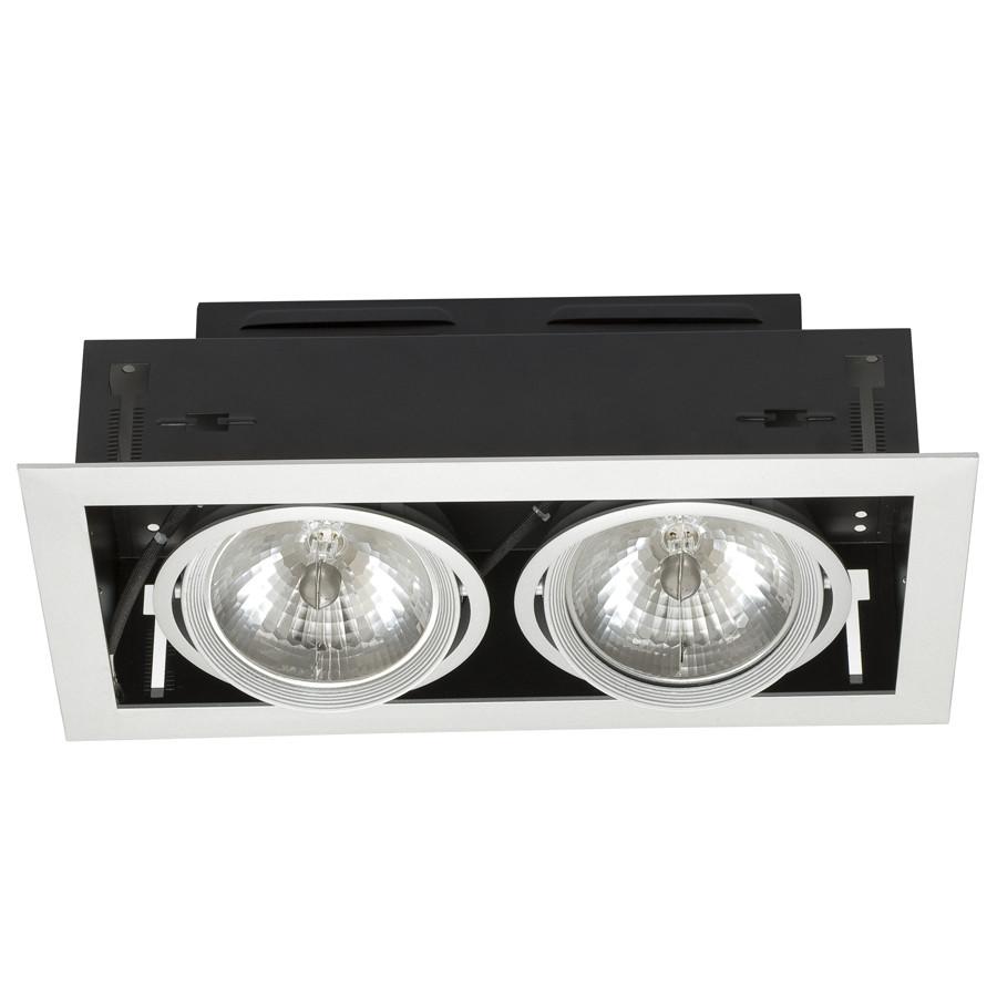 Точечный светильник NOWODVORSKI Downlight 4871 (4871)