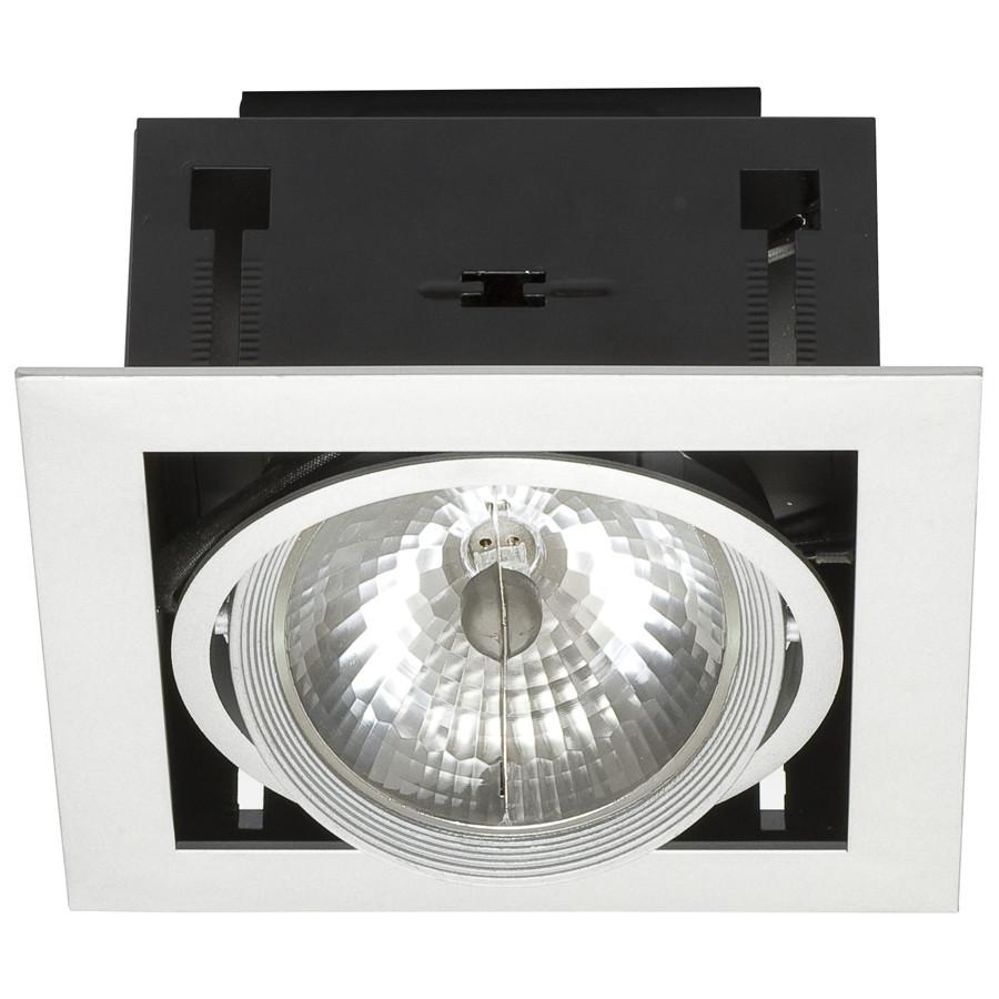 Точечный светильник NOWODVORSKI Downlight 4870 (4870)