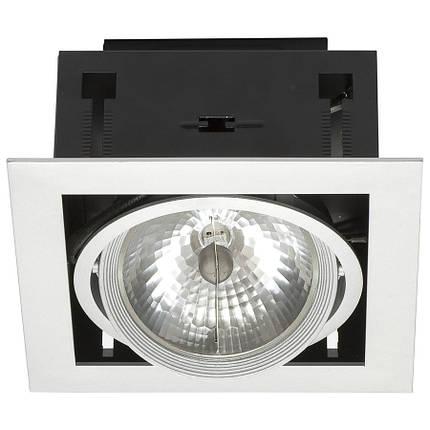 Точечный светильник NOWODVORSKI Downlight 4870 (4870), фото 2
