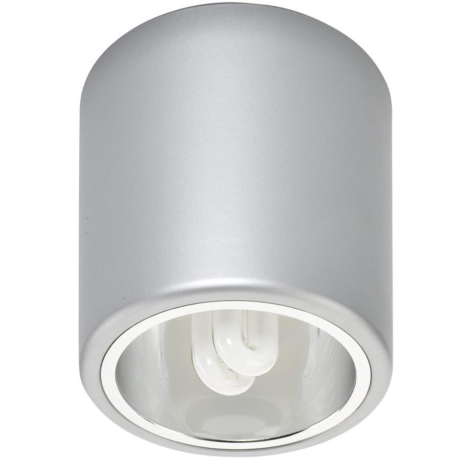 Точечный светильник NOWODVORSKI Downlight Silver 4868 (4868)