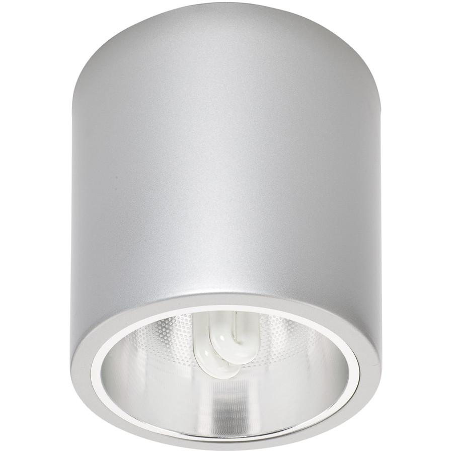 Точечный светильник NOWODVORSKI Downlight Silver 4867 (4867)