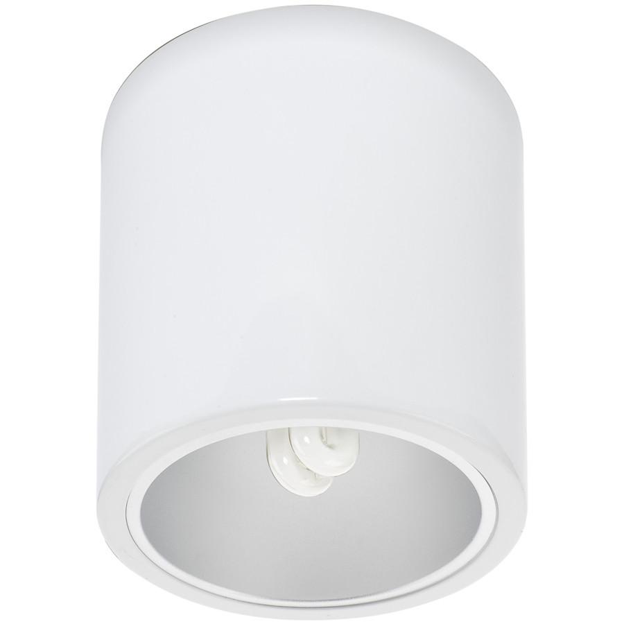 Точечный светильник NOWODVORSKI Downlight White 4866 (4866)