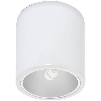 Точечный светильник NOWODVORSKI Downlight White 4866 (4866), фото 2