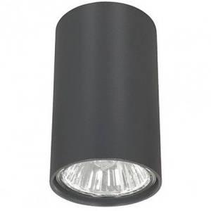 Точечный светильник NOWODVORSKI Eye Graphite 5256 (5256)