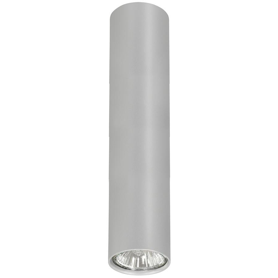 Точечный светильник NOWODVORSKI Eye Silver 5465 (5465)