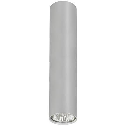 Точечный светильник NOWODVORSKI Eye Silver 5465 (5465), фото 2