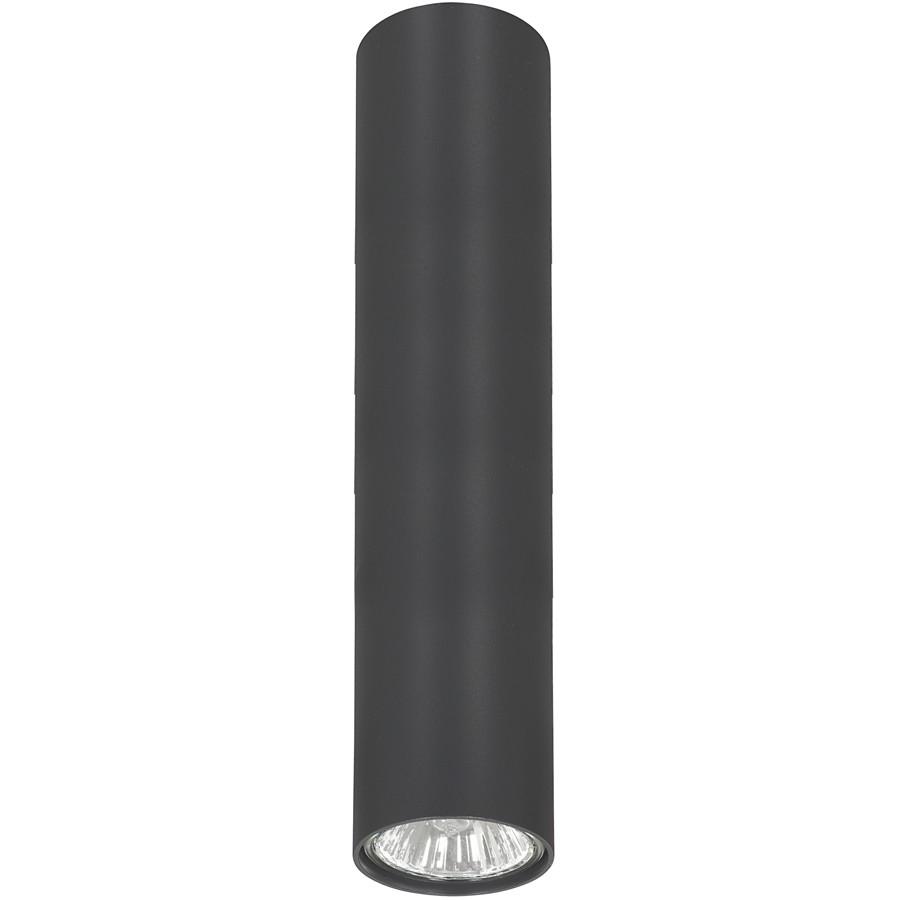 Точечный светильник NOWODVORSKI Eye Graphite 5464 (5464)