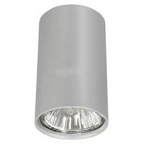 Точечный светильник NOWODVORSKI Eye Silver 5257 (5257)
