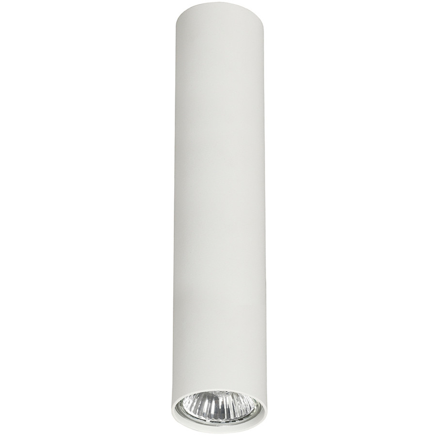 Точечный светильник NOWODVORSKI Eye White 5463 (5463)