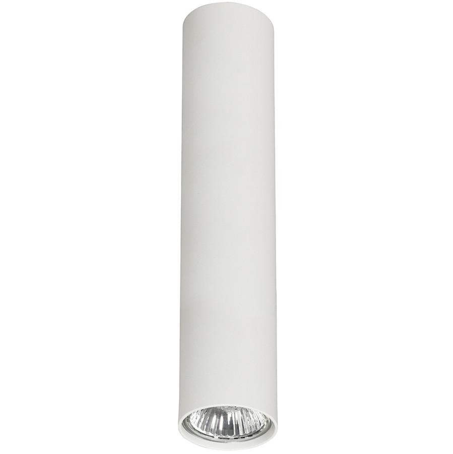 Точковий світильник NOWODVORSKI Eye White 5463 (5463)