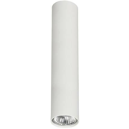 Точковий світильник NOWODVORSKI Eye White 5463 (5463), фото 2