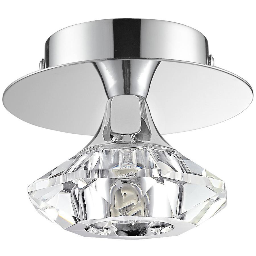 Точечный светильник NOWODVORSKI Tesalli 4651 (4651)