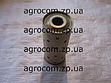 Фильтроэлемент  Т-40, Т-16, Т-25, фото 2