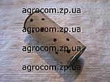 Фильтроэлемент  Т-40, Т-16, Т-25, фото 3