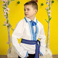 Этническая одежда детская в Львове. Сравнить цены 22eea4c86d491