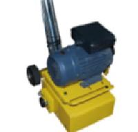 Фрезеровальная электрическая машина (скарифактор)  HONKER HP-SM1