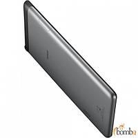 Планшет Huawei MediaPad T3 7 3G 1/8GB BG2-U01A Grey ГАРАНТИЯ 1 ГОД
