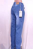 Женские джинсы больших размеров SUNBIRD, фото 1