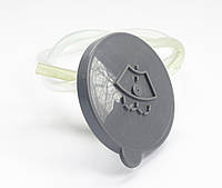 Крышка бачка омывателя Nissan Leaf ZE0 / AZE0 / ZE1 (10-) 28913-CN00B, фото 1
