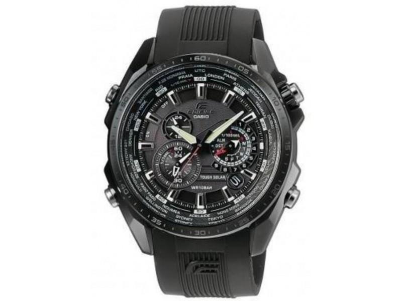 507725c7 Мужские наручные часы CASIO EQS-500C-1A1ER Черные (nir-1165), цена 8 250  грн., купить в Тернополе — Prom.ua (ID#879417186)