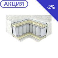 Ортопедический матрас Luchini Iris (180х190/200см.)