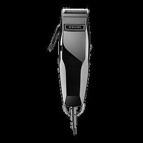 Машинка для стрижки MOSER Opal(1170-0250)