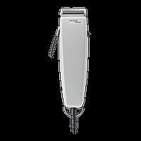 Машинка для стрижки MOSER Primat, светло серый(1230-0051)