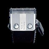 Машинка для стрижки MOSER Primat Titan(1230-0053), фото 4