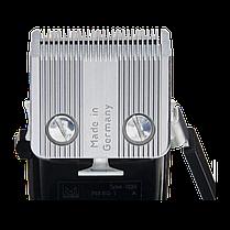 Машинка для стрижки MOSER Primat Titan New комплект(1233-0050), фото 3