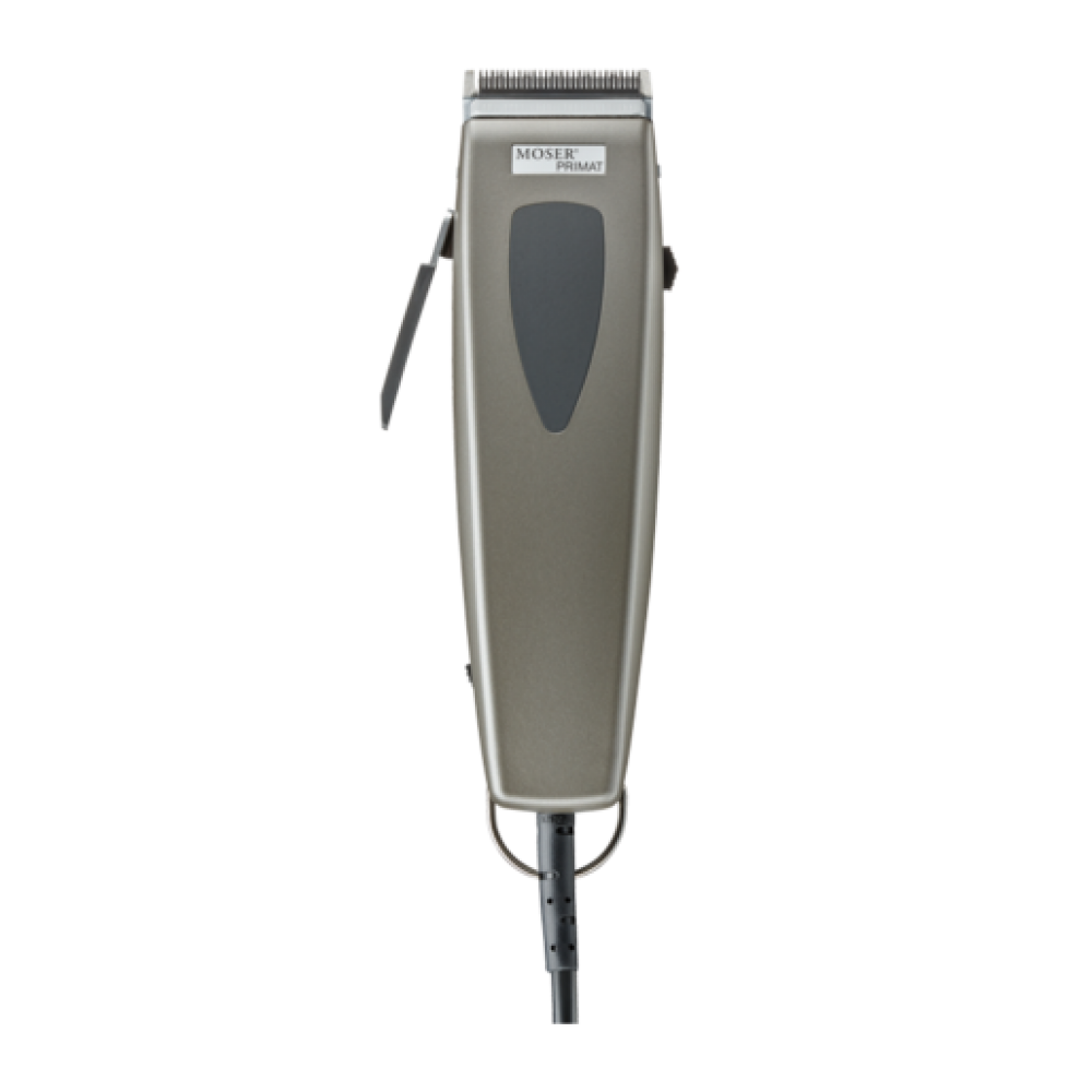 Машинка для стрижки MOSER Primat Titan New(1233-0051)