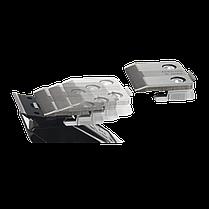 Машинка для стрижки MOSER Primat Titan New(1233-0051), фото 3