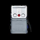 Машинка для стрижки MOSER Professional, біла(1400-0086), фото 3