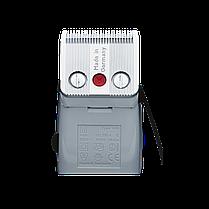 Машинка для стрижки MOSER Professional, белая(1400-0086), фото 2
