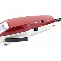 Машинка для стрижки MOSER 1400 в наборе(1400-0278), фото 3