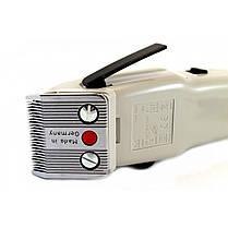 Машинка для стрижки MOSER 1400 в наборе(1400-0278), фото 2