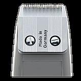 Машинка для стрижки MOSER 1400 Mini бордовая(1411-0050), фото 4