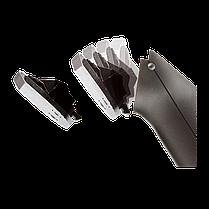 Машинка для стрижки MOSER Genio PRO braun-metallic(1565-0078), фото 2