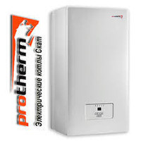 Котел электрический Protherm Скат 9 кВт (3+6 кВт)