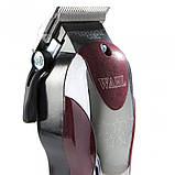 Машинка для стрижки Magic Clip 5 star(08451-016), фото 2